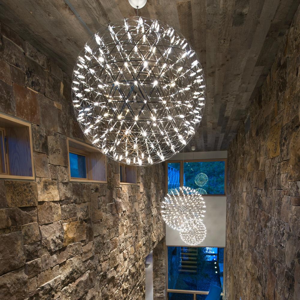 ceilings-5.jpg