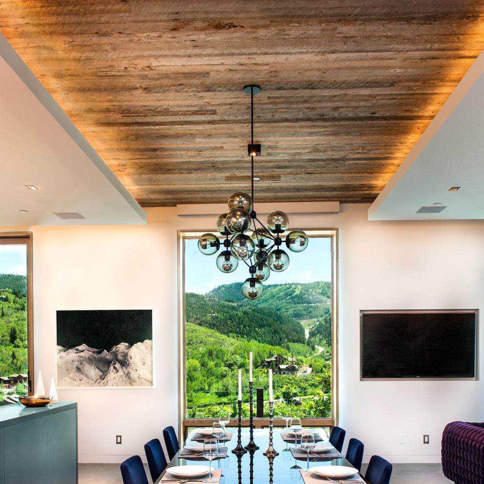 ceilings-2.jpg