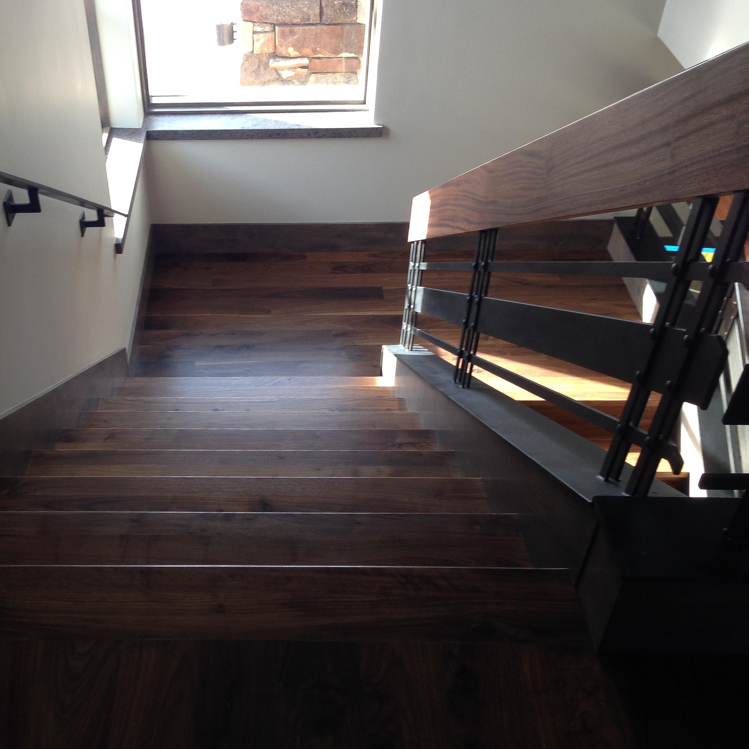 Staircase-13.jpg