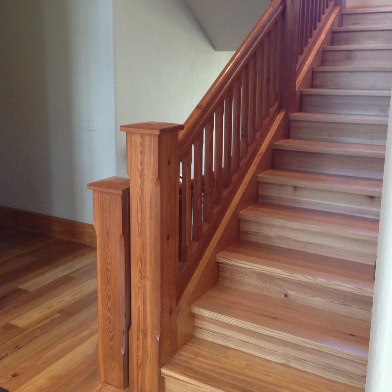 Staircase-14.jpg