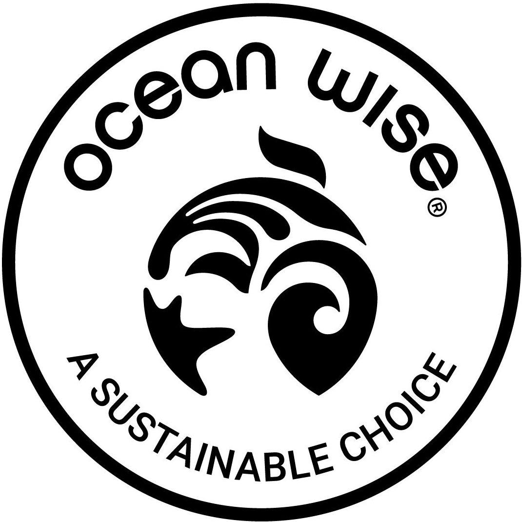 Oceanwise logo.jpg