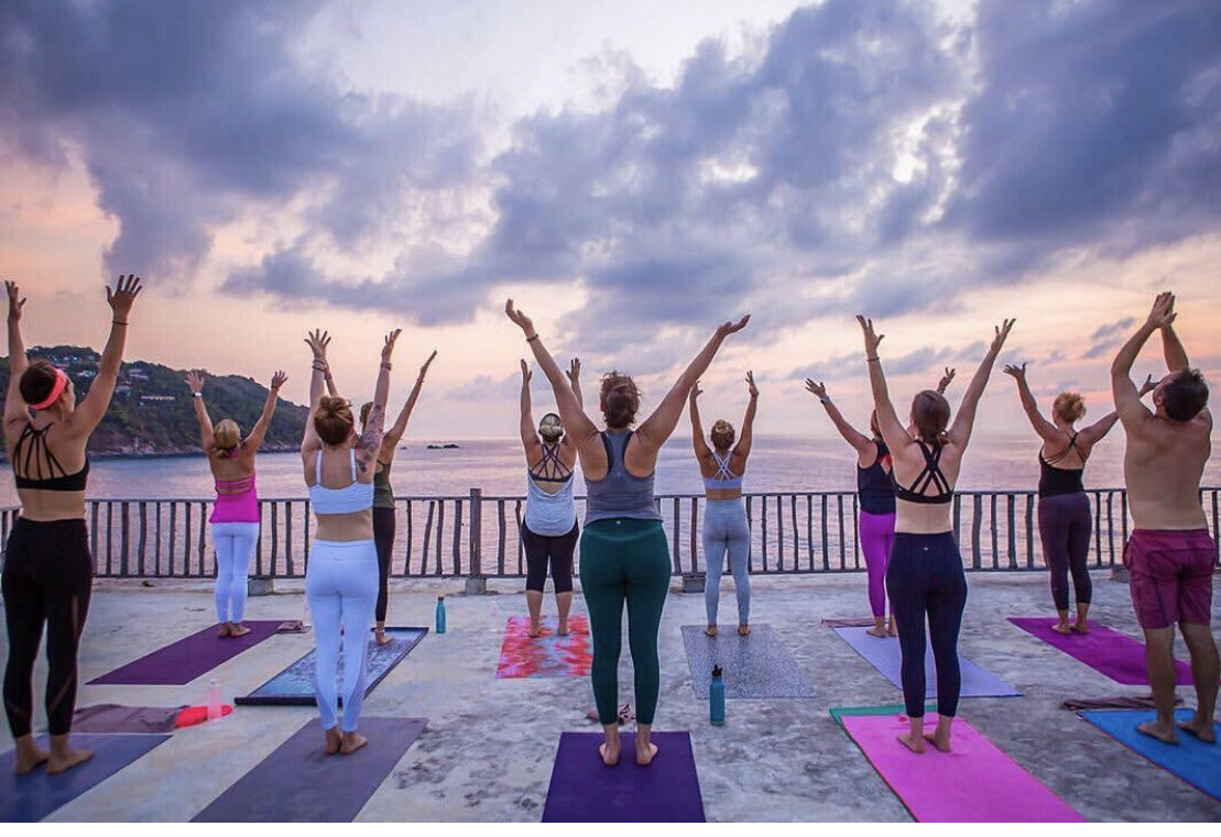 Modo Yoga Portland_Retreat Tailand_2.jpg