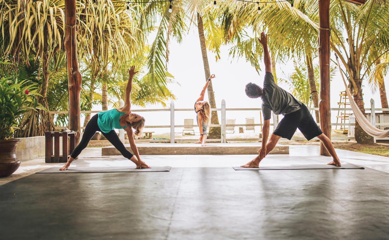 Yoga Source_Costa Rica.png