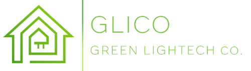 Glico green pix small.png