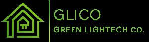 Glico green