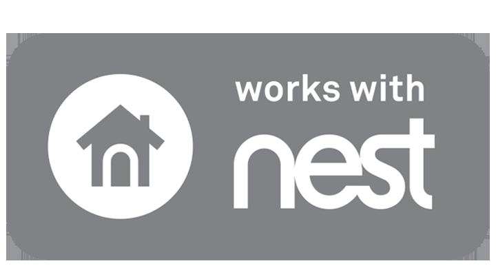 works-nest-logo.png