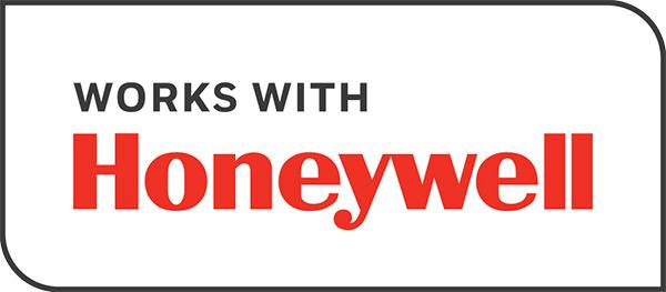 Works_with_honeywell.jpg