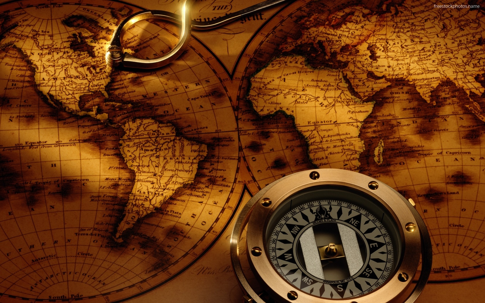 old-world-map-with-compass-1989.jpg
