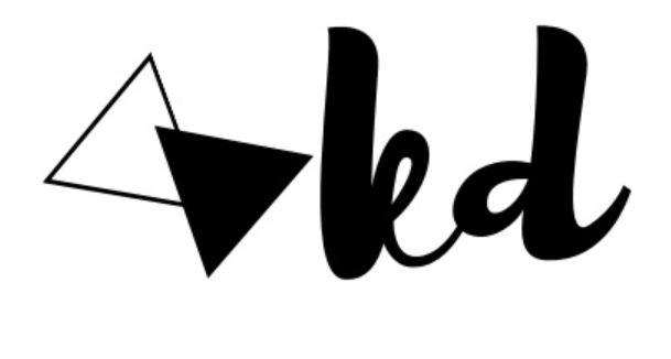 Kasey Dreier Logo.JPG