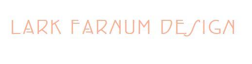 Lark Farnum Design Logo.JPG