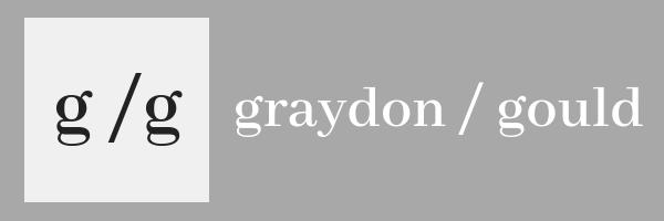 Copy of Graydon Gould Logo.jpg