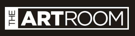 The Art Room Logo.JPG