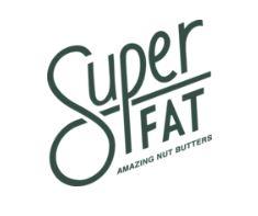 SuperFat Logo.JPG