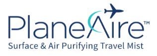 PlaneAire Logo.JPG