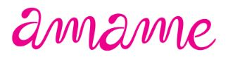 Amame Logo.JPG