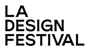 LA Design Fest Logo.JPG