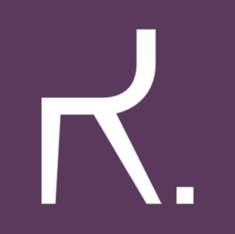 Resource Furniture Logo.JPG