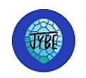 Jybe Logo.JPG