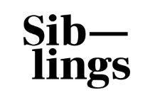 Siblings logo.JPG
