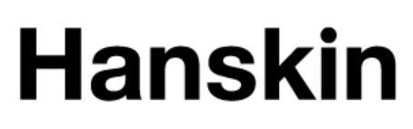 Hanskin Logo.JPG