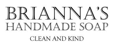 brianna soap logo.JPG