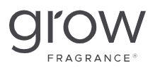grow fragrance logo.JPG