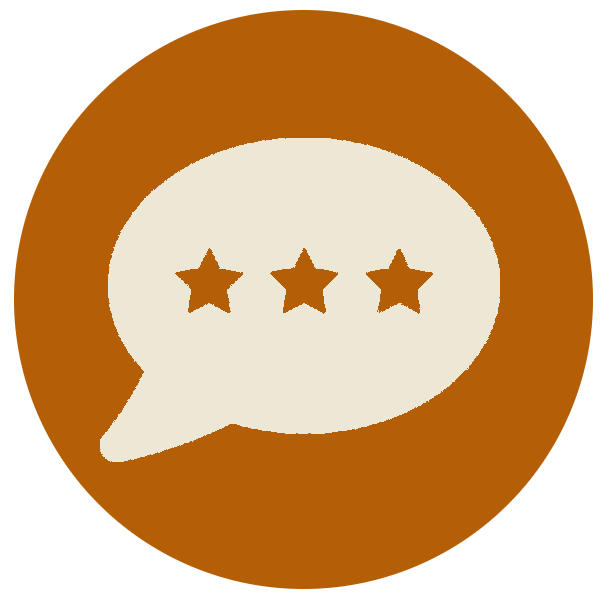 FeedbackBubble-Orange.png