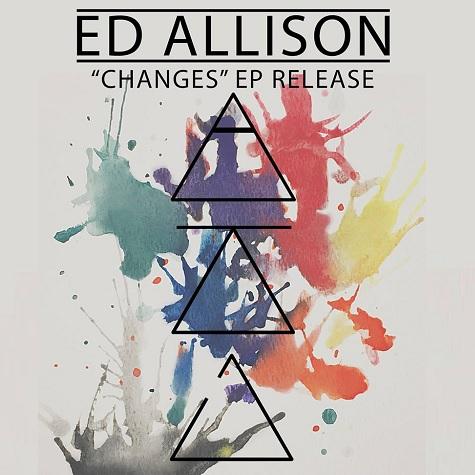 Ed Allison.jpg