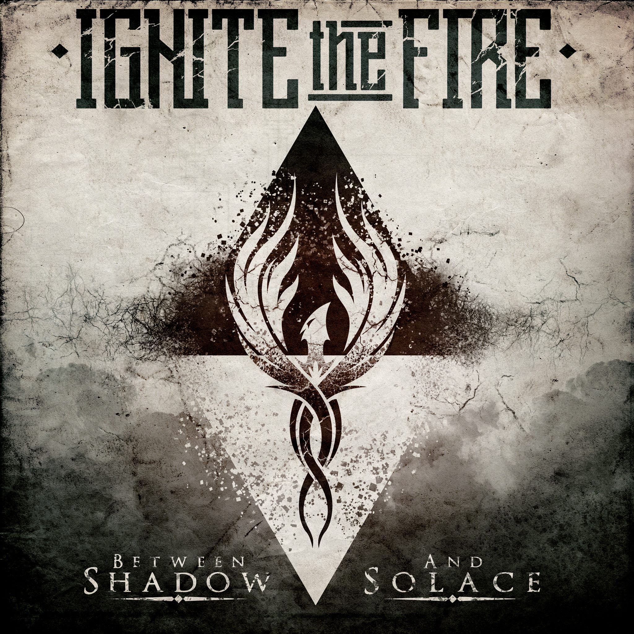 Ignite The Fire CD.jpg