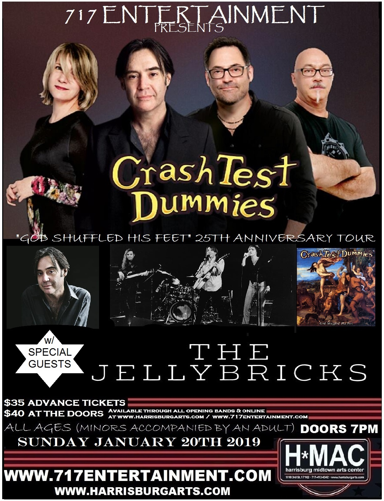 Crash Test Dummies Poster.jpg
