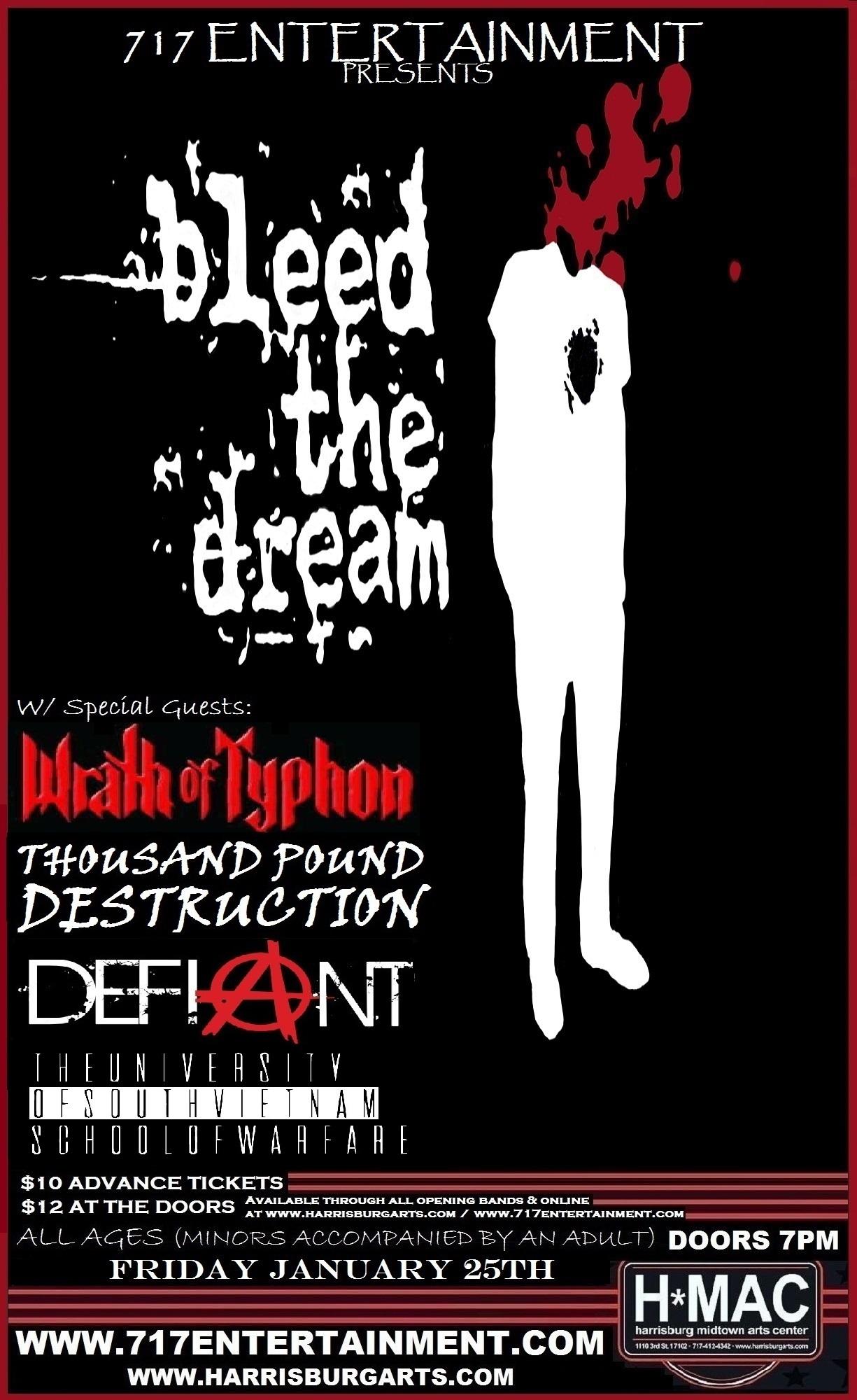 Bleed The Dream.jpg