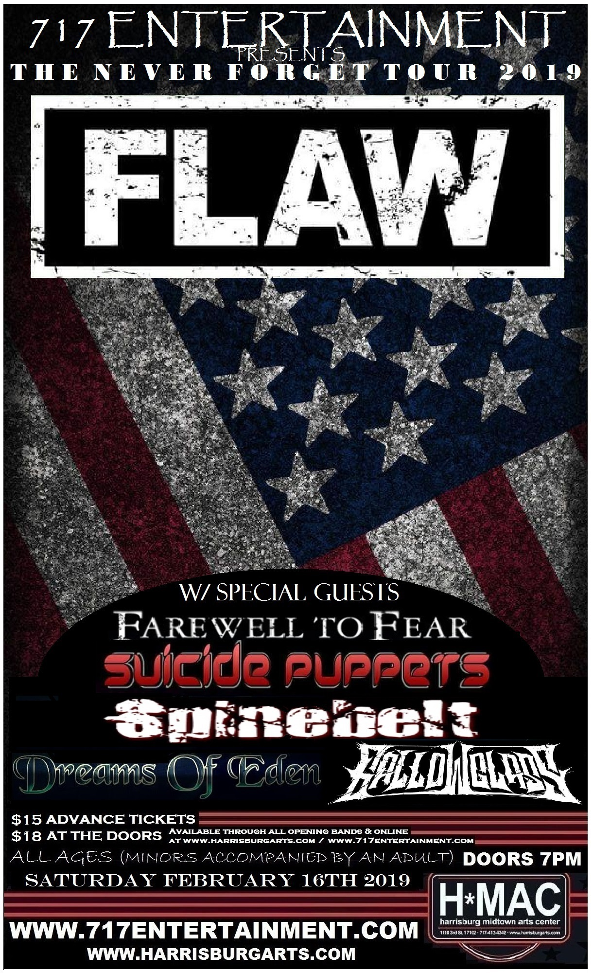 Flaw Poster.jpg