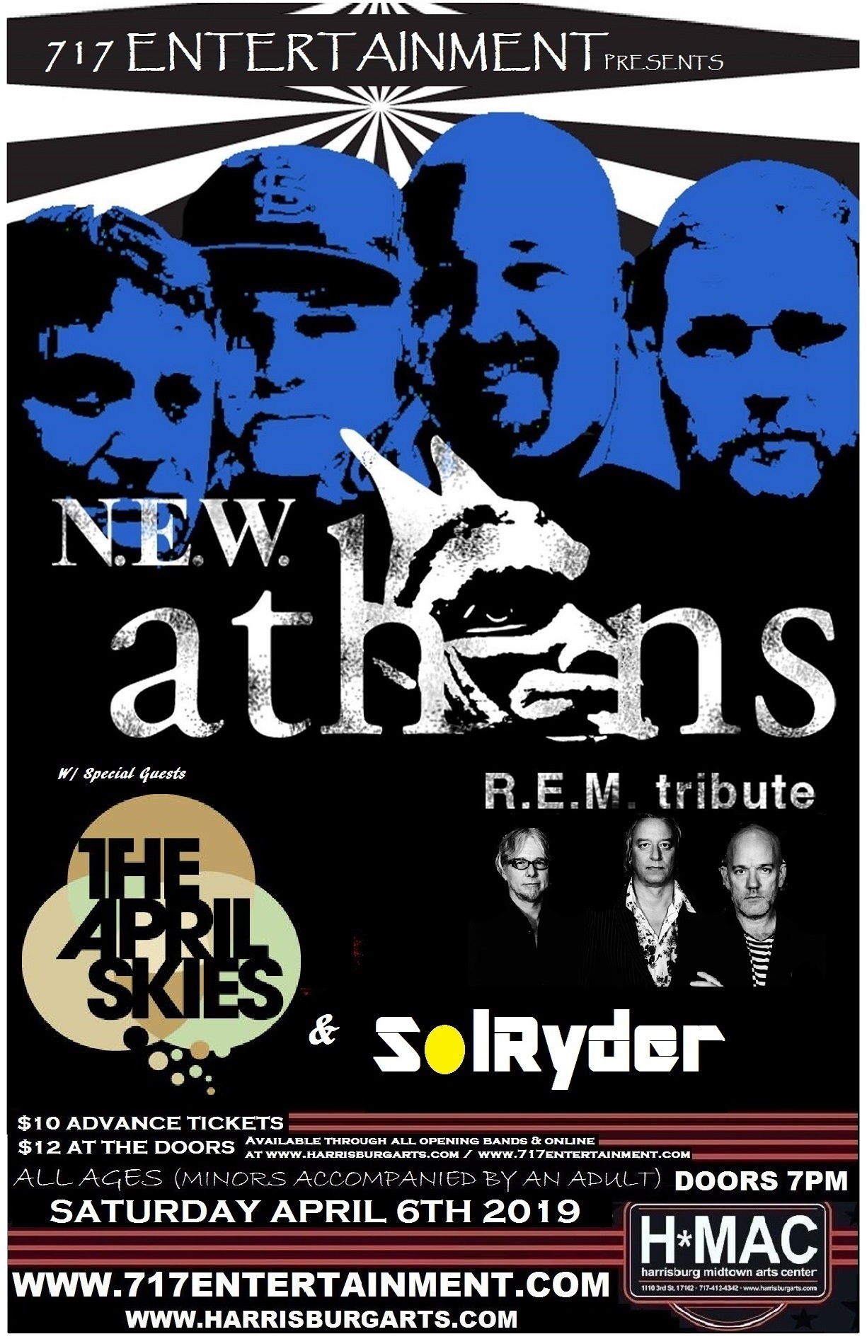 New Athens Poster.jpg