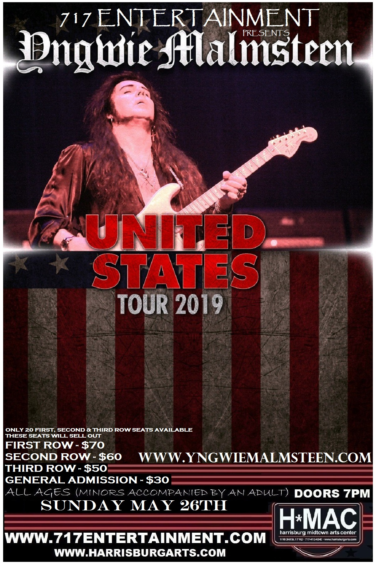 YngWie Official.jpg