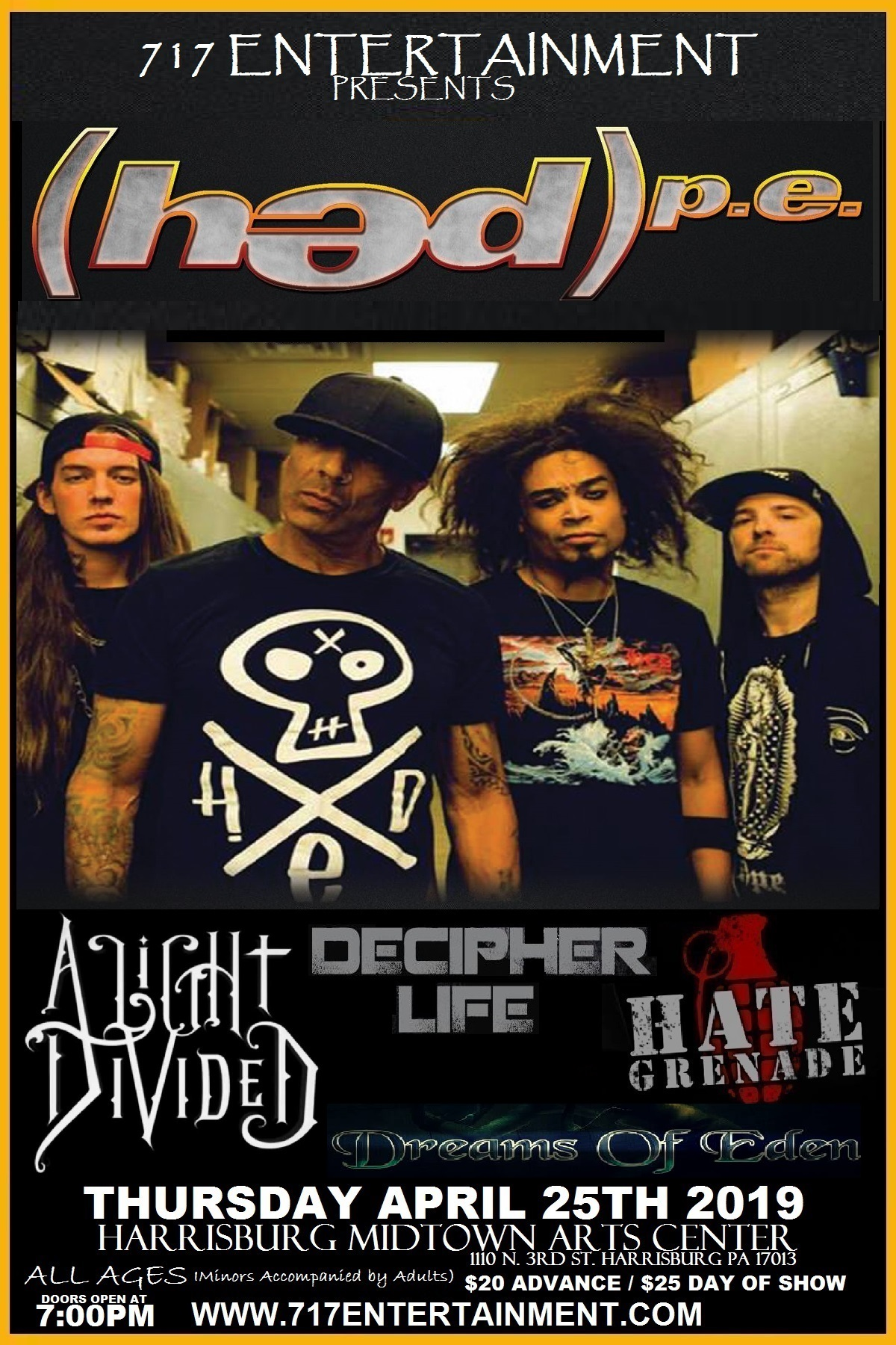 HEDPE Official.jpg