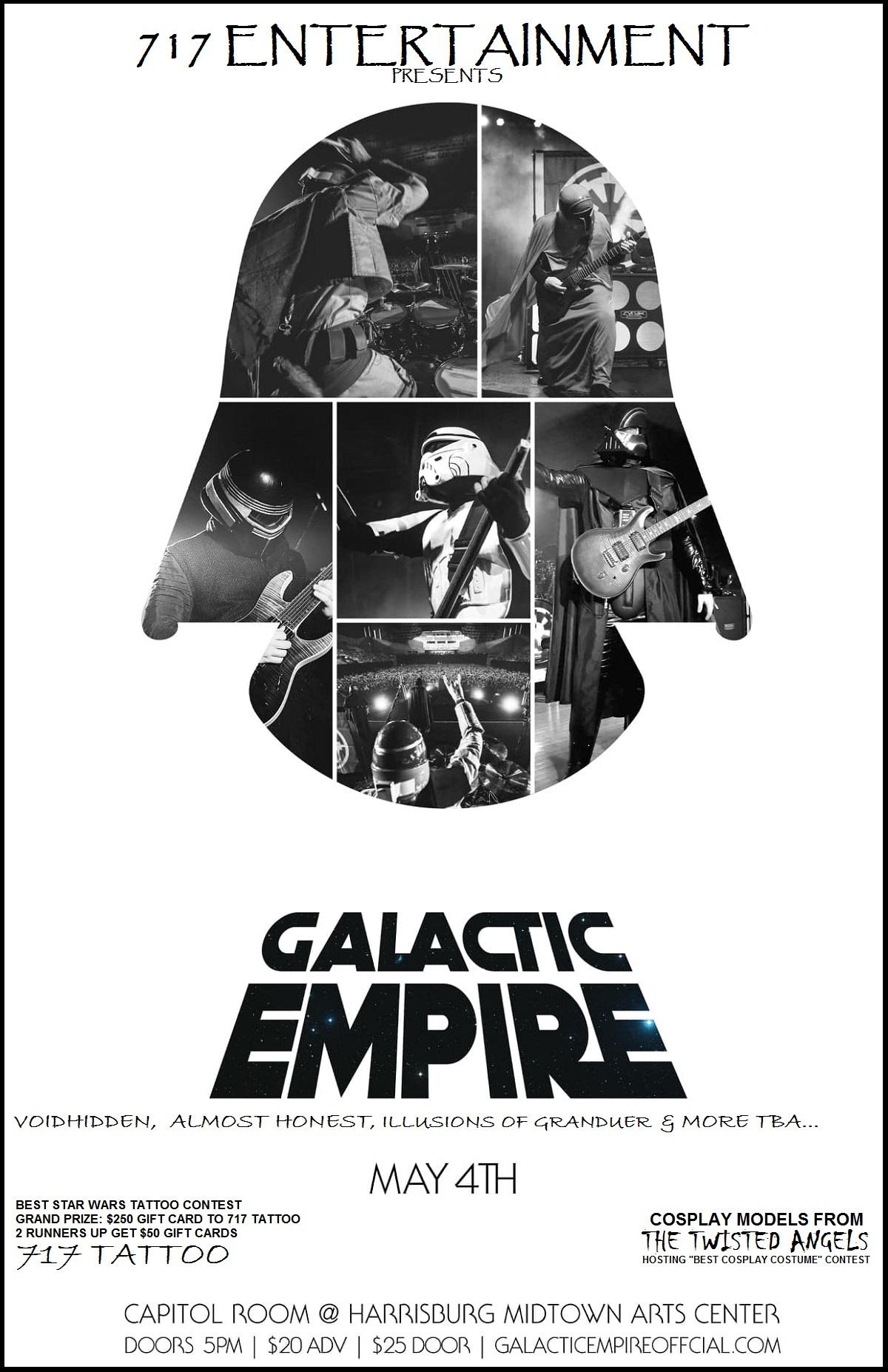 Galactic Empire Offiical.jpg