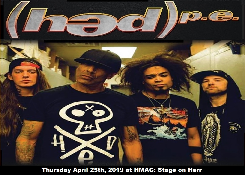 Booked Hedpe.jpg