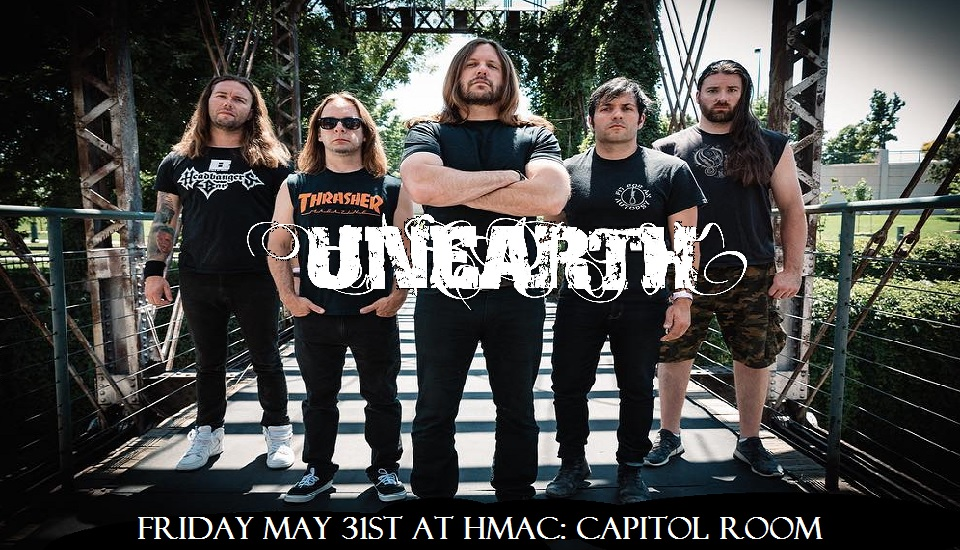 Booked Unearth.jpg