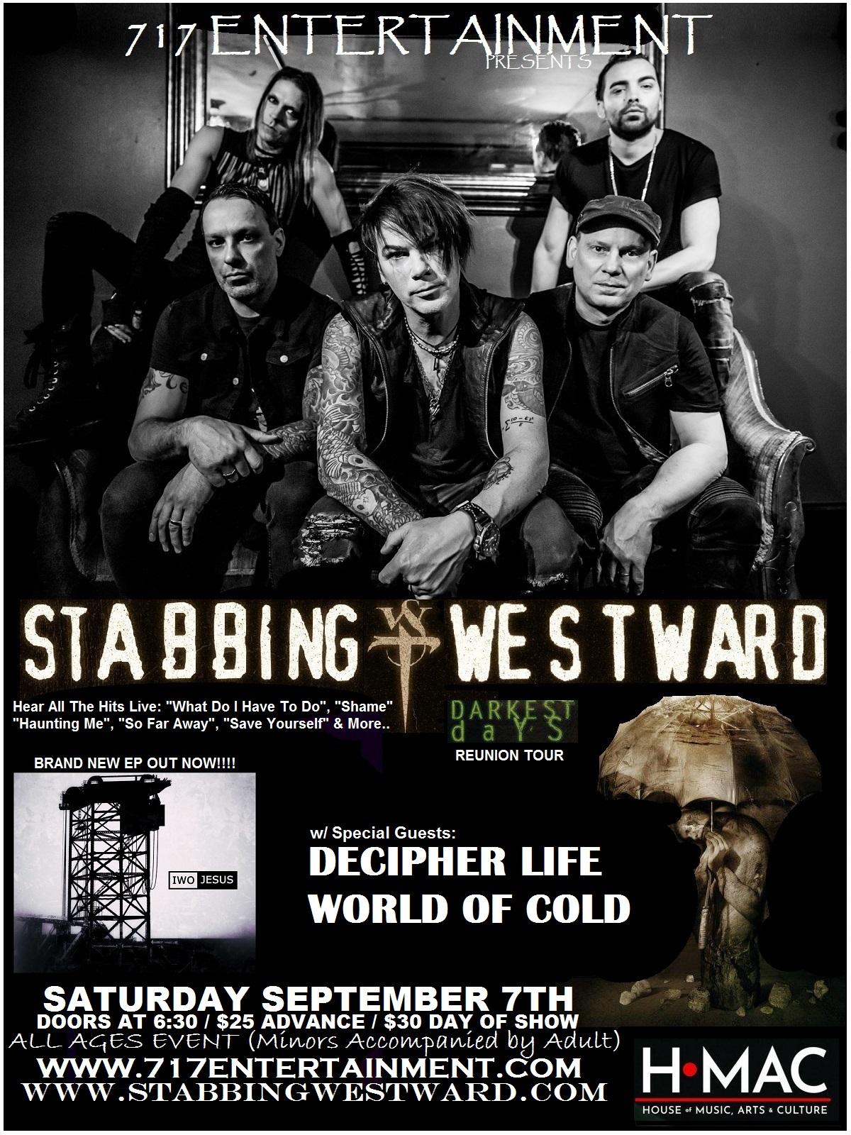 Stabbing Westward.jpg