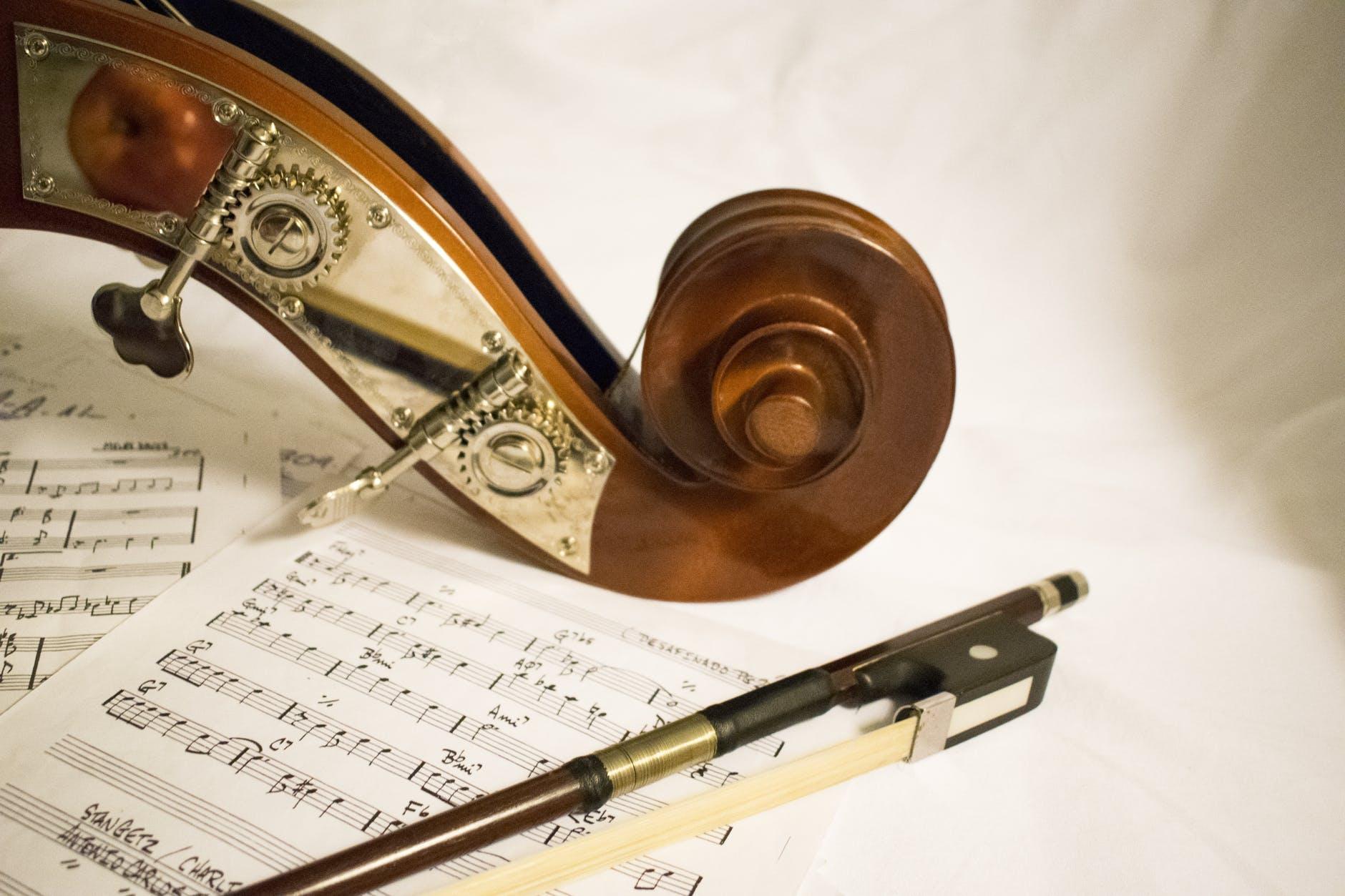 Stock Violin 1.jpeg