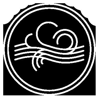 POC_Logo_WHITE.png