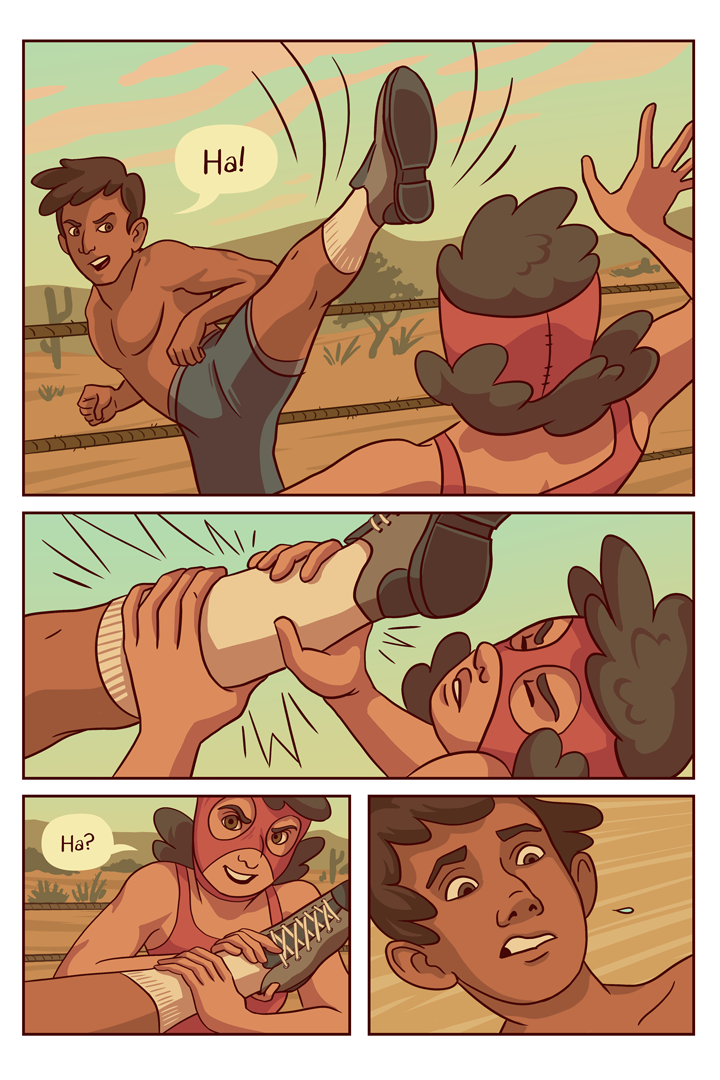 page_02.png