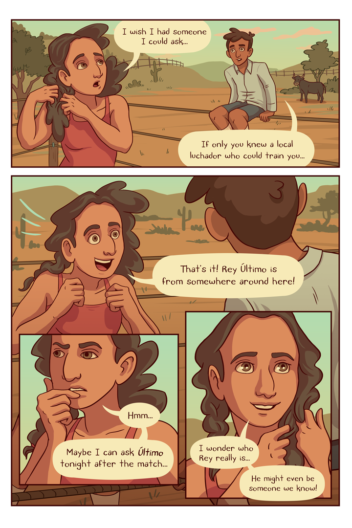 page_08-v2.png