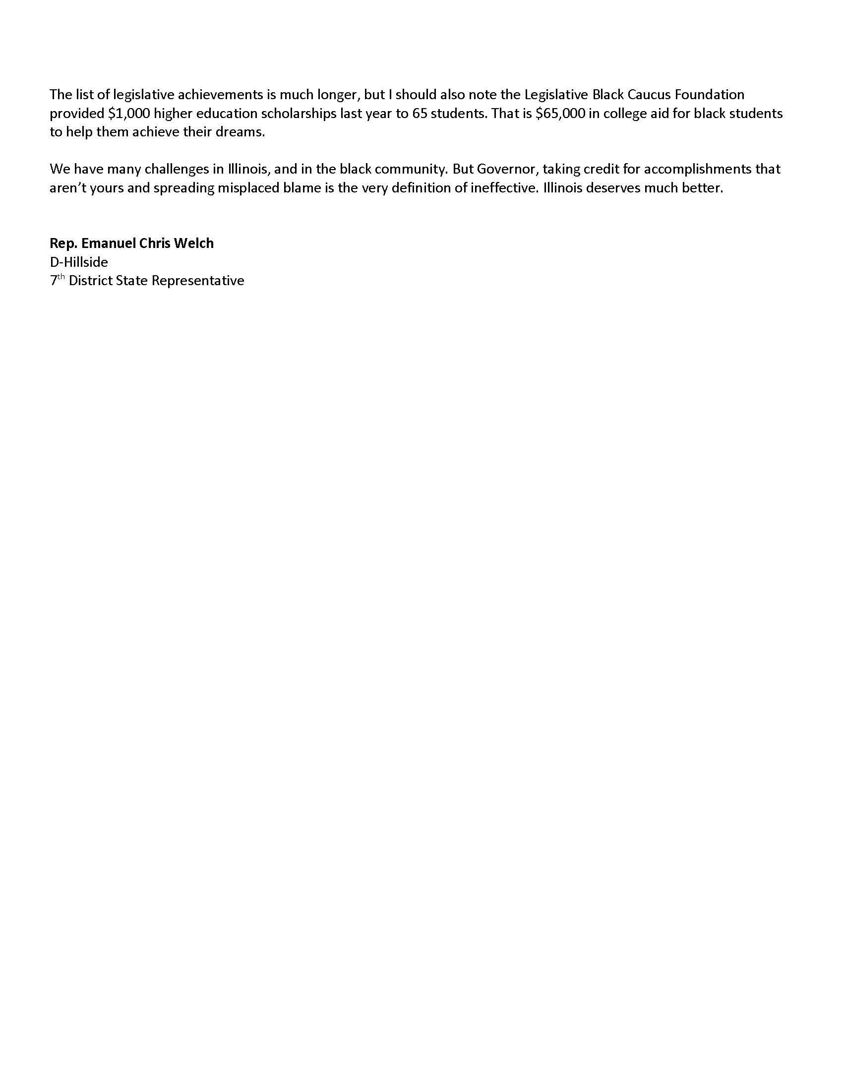Rep. Welch black lawmaker effectiveness op-ed June 2018_Page_2.jpg