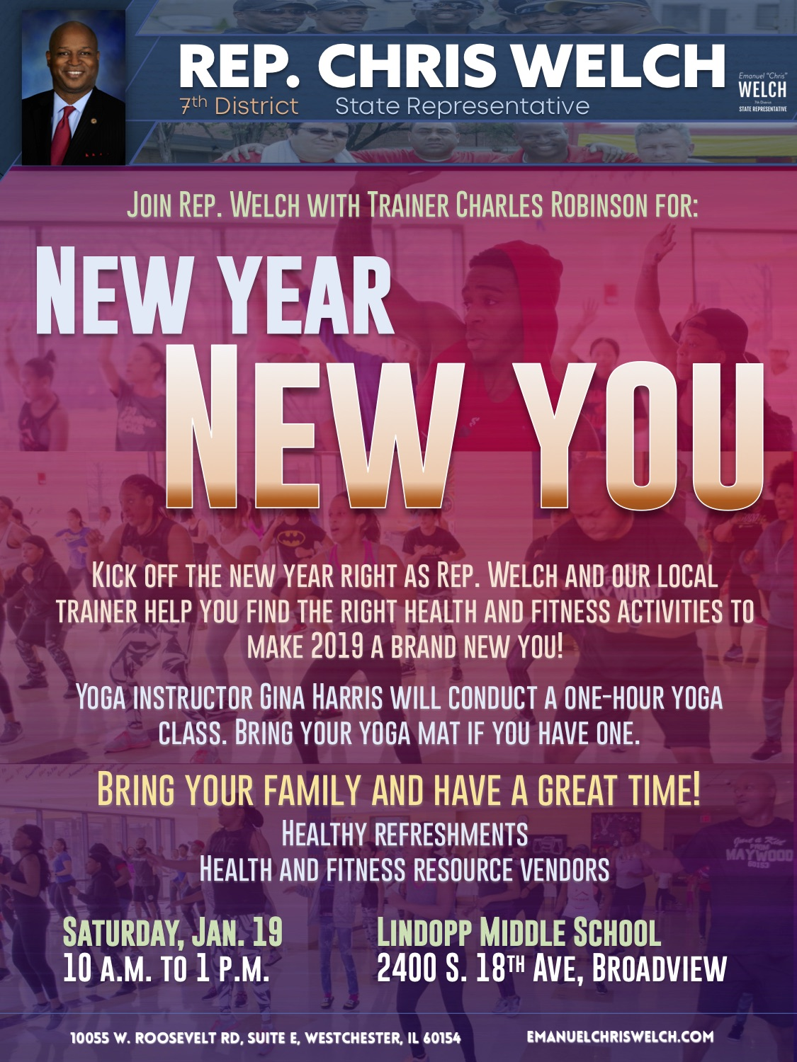 Rep. Welch New Year Workout flyer -- January 2019 updated.jpg