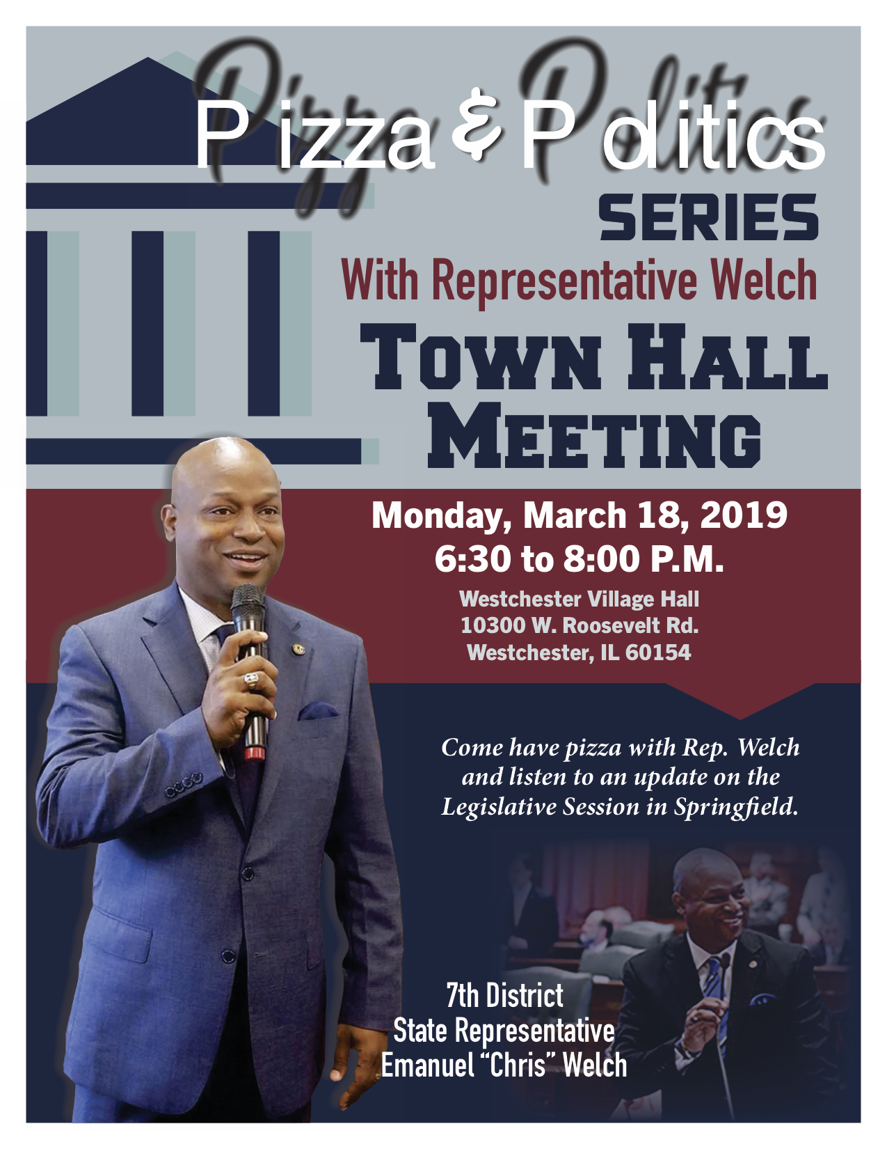 WELCH TOWN HALL FLYER MARCH 2019 V2.png