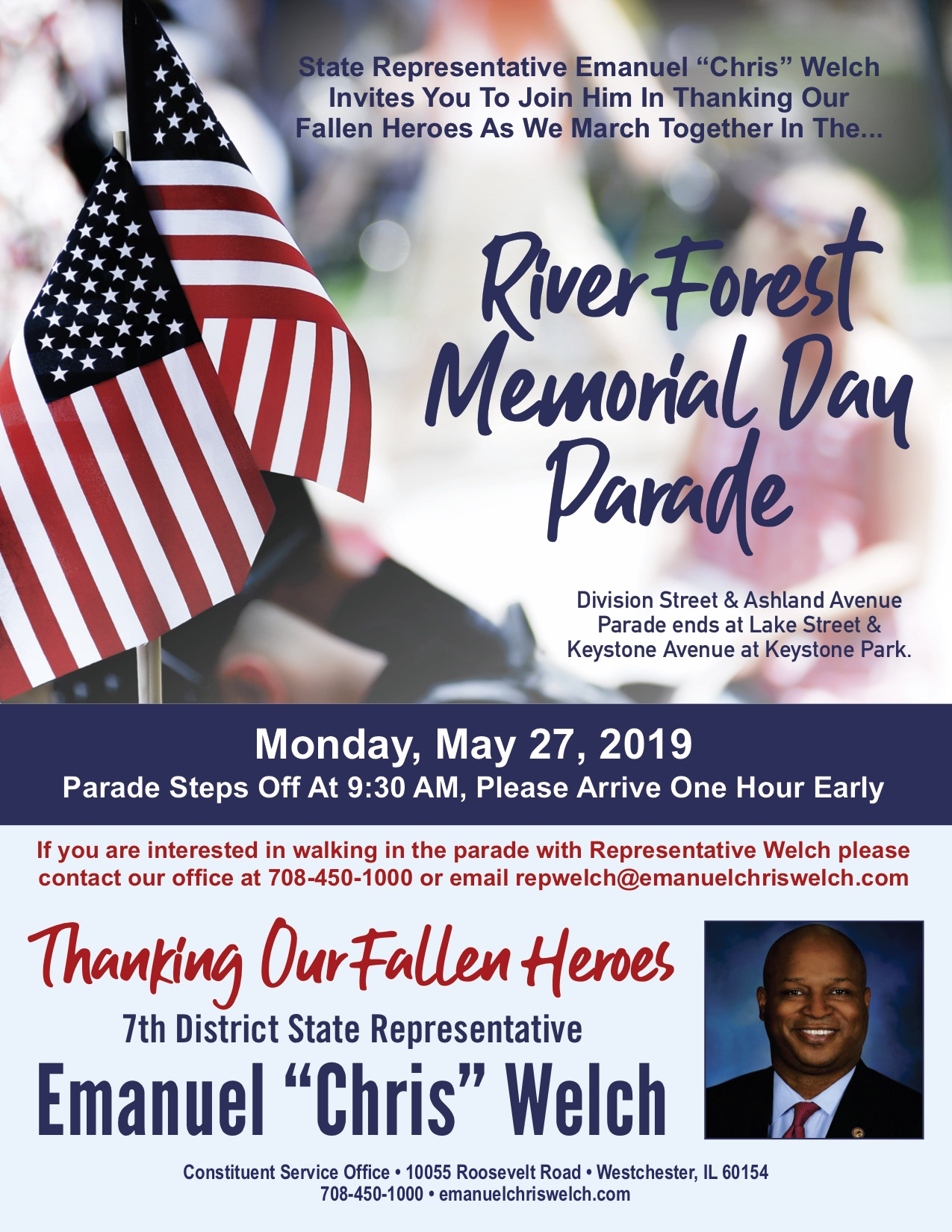 WELCH MEM DAY PARADE FLYER.jpg