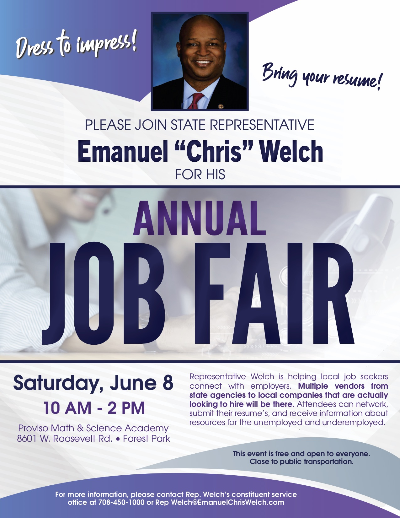 WELCH JOB FAIR 2019.jpg