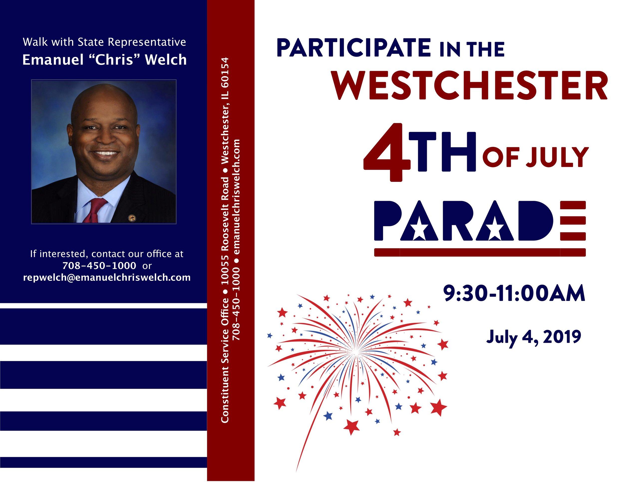 WELCH JULY 4 WESTCHESTER PARADE FLYER.jpg