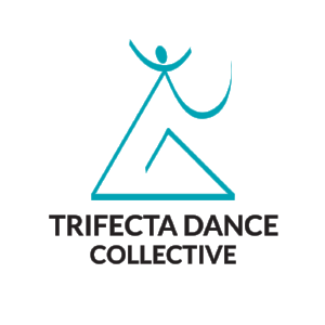 Trifecta Dance_logo.png